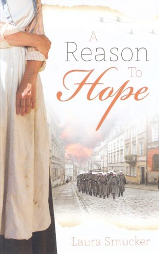 A Reason to Hope