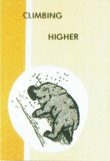 Climbing Higher Textbook - GR. 2