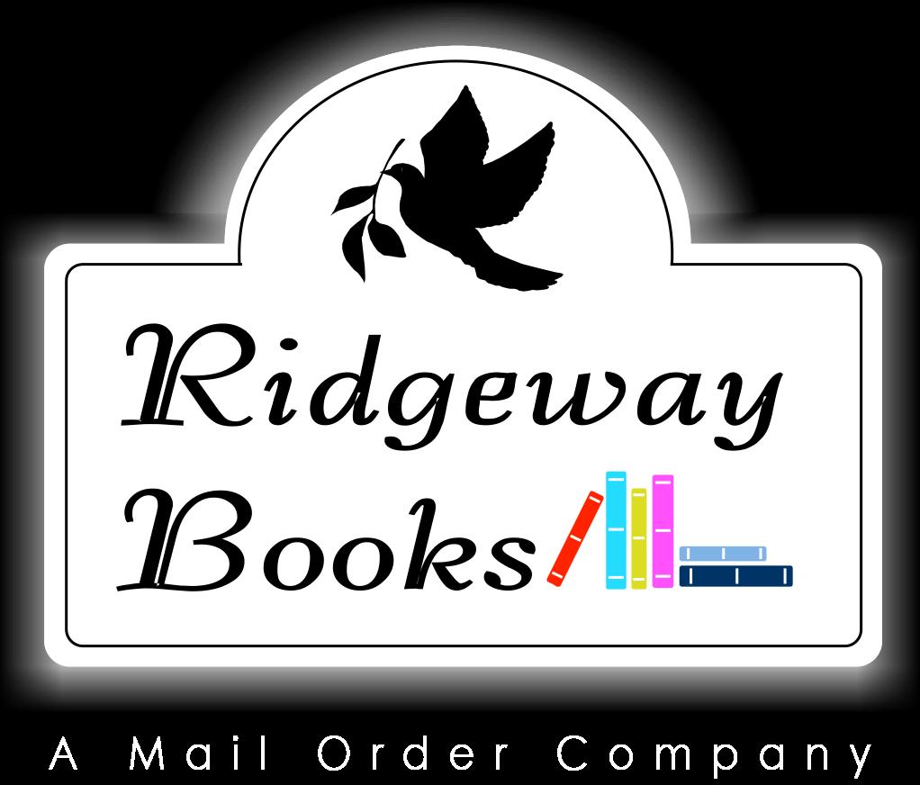 Ridgeway Books