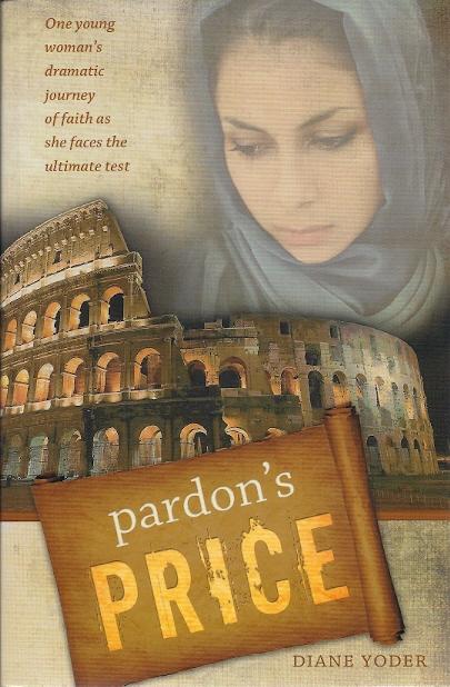 Pardon's Price