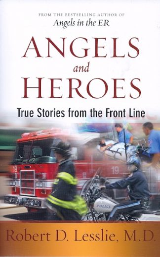 Angels and Heroes