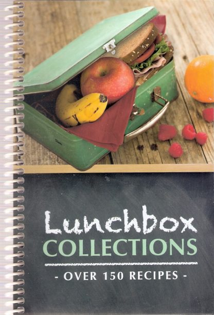 Lunchbox Collections
