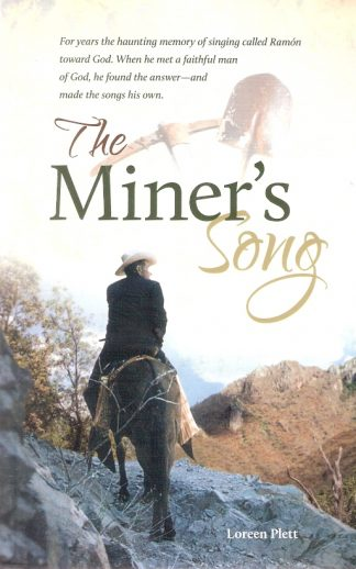 The Miners Song