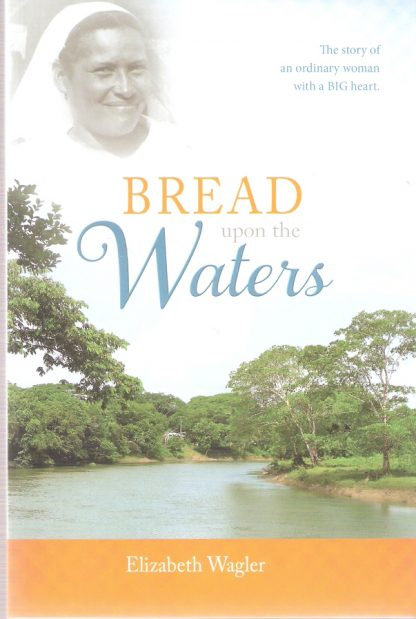Bread upon the Water