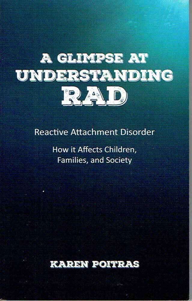 A Glimpse at Understanding RAD